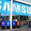 Samsung i ove godine lider u prodaji digitalnih ekrana
