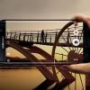 Napredne funkcije Samsung Galaxy S7 i S7 edge