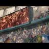 Samsung himna – U susret Olimpijskim igrama 2016