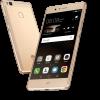 Huawei telefoni obezbeđuju sigurnost podataka korisnika