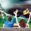 Da li sportski događaji utiču na povećanje prodaje televizora ovog leta?