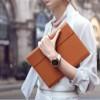 Huawei Matebook – savršen izbor za poslovne žene