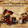 Počinje globalna ADATA potraga za blagom
