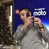 Moto Z, najtanji premijum telefon na svetu dostupan u Srbiji