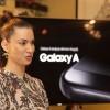 Novi Samsung Galaxy A3 i A5 telefoni dostupni u Srbiji