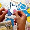 Ljubomora onlajn prijatelja izaziva negativna osećanja