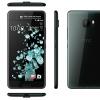 HTC U Ultra i U Play dostupni u Srbiji