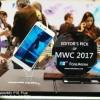 HUAWEI osvojio 16 nagrada na sajmu MWC 2017 u Barseloni