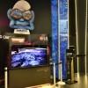 LG SIGNATURE OLED televizor premijerno u Srbiji