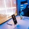 Samsung Galaxy S8 i S8+ predstavljeni u Srbiji