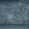 Veritas organizacijma pruža sistematski pristup rešavanju GDPR pitanja na globalnom nivou