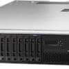 Lenovo najavio novo DSS-G skladišno rešenje za data centre