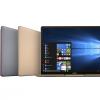 Huawei predstavlja novu elegantnu seriju MateBook uređaja