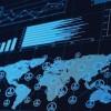 Globalno istraživanje kompanije VERITAS