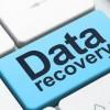 Samostalno spasavanje podataka – da ili ne?
