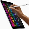 Apple iPad Pro 12.9 tablet računari – gospodari tablet univerzuma!