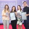 Huawei osvojio prestižnu nagradu Društva Srbije za odnose s javnošću