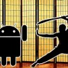 Novi Android malver na Google Play Store platformi