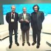 LG OLED osvojio CE WEEK TV Shootout nagradu