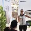 Premijera Samsung Phone+ ekosistema i Galaxy J serije i u Srbiji