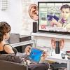Nova patentirana tehnologija za zaštitu od audio prisluškivanja