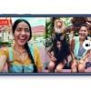 Nokia 8 donosi tri novine u svet Android telefona