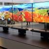 Nagrađivani LG OLED televizori na IFA sajmu