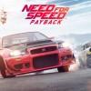 NVIDIA: Novi 4K 60FPS gameplay video i preporučene specifikacije za Need for Speed Payback