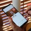 Samsung Galaxy Note8 zvanično predstavljen u Srbiji