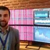 IFA 2017 – Philips monitori ispred svog vremena