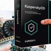 Kaspersky Lab i AVL predstavili prototip jedinice za bezbednu komunikaciju u povezanim automobilima