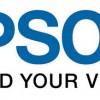 Epson podstiče ulaganja u inkdžet tehnologiju uz pokrivanje 40% poslovnog tržišta u Evropi
