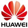 Huawei objavio saradnju sa TÜV Rheinland na sertifikaciji SuperCharge tehnologije