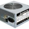 Chieftec APB-500B8 – odlično napajanje pristupačne cene!