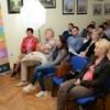 Edukacija za preduzetnike Pančeva: Osnove internet poslovanja
