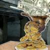 Kriptovalute postaju ozbiljna pretnja