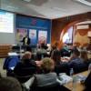 Edukacija o osnovama internet poslovanja za privrednike iz Pančeva