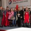 Total Serbia investira u servise i obrazovanje