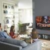 Nova linija LG televizora predstavljena na sajmu CES 2018