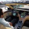 Partnerstvo kompanija LG i HERE Technologies na razvoju sistema za autonomna vozila