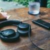 Beskompromisan zvuk visoke rezolucije uz Sony slušalice najnovije generacije