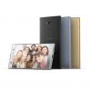 Sony predstavio najnovije telefone: Xperia XA2 i Xperia XA2 Ultra