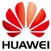 Huawei je dostigao rast prodaje od 20 procenata tokom 2017. godine