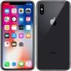 iPhone X – novi pogled u budućnost