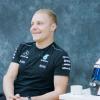 Zvezda Formule jedan pomaže kompaniji Epson da istakne zašto Finska prednjači u osnovnom obrazovanju