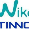 Wiko i Tinno udružuju snage kako bi zauzeli mesto glavnog proizvođača u industriji mobilne telefonije