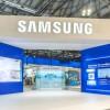 Samsung predstavio bešumne i ekološki prihvatljive klima uređaje