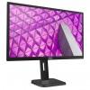 AOC najavljuje poslovne monitore P1 serije