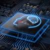 HUAWEI – Da li je doba veštačke inteligencije stiglo?