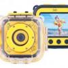 T'nB Kids Camera – GoPro za decu